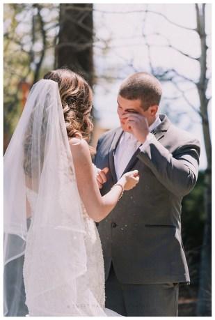 Lake Tahoe Wedding | Real Weddings Wednesday | Sweet Marie Photography | Hyatt Regency Lake Tahoe