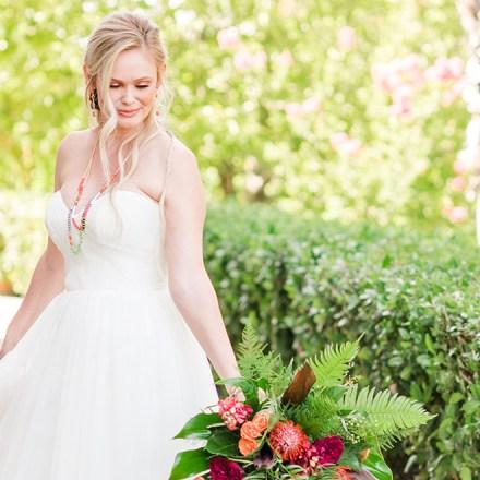 The Makeover Mommy Sacramento Folsom Wedding Bridal Beauty Permanent Makeup Lashes
