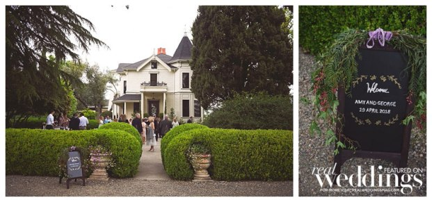 Capture-Photography-Sacramento-Real-Weddings-Magazine-Amy-George_0008