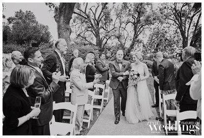 Capture-Photography-Sacramento-Real-Weddings-Magazine-Amy-George_0013
