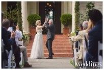 Capture-Photography-Sacramento-Real-Weddings-Magazine-Amy-George_0015