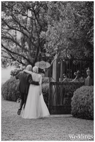 Capture-Photography-Sacramento-Real-Weddings-Magazine-Amy-George_0017