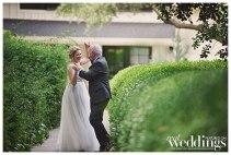 Capture-Photography-Sacramento-Real-Weddings-Magazine-Amy-George_0018