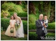 Capture-Photography-Sacramento-Real-Weddings-Magazine-Amy-George_0019