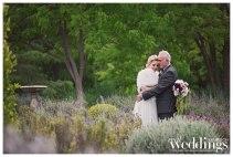 Capture-Photography-Sacramento-Real-Weddings-Magazine-Amy-George_0020