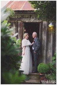 Capture-Photography-Sacramento-Real-Weddings-Magazine-Amy-George_0024