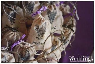 Capture-Photography-Sacramento-Real-Weddings-Magazine-Amy-George_0027