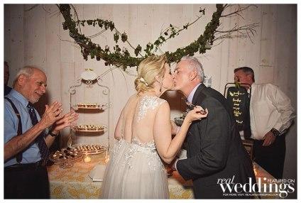 Capture-Photography-Sacramento-Real-Weddings-Magazine-Amy-George_0043