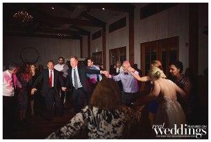 Capture-Photography-Sacramento-Real-Weddings-Magazine-Amy-George_0045