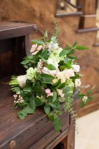 Sacramento Wedding Flowers | Sacramento Bridal Bouquet | Tahoe Wedding Flowers | Tahoe Bridal Bouquet | Amour Florist & Bridal