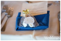 KD & Phillip's wedding was photographed by White Daisy Photography at Hyatt Regency Lake Tahoe Resort, Spa & Casino.