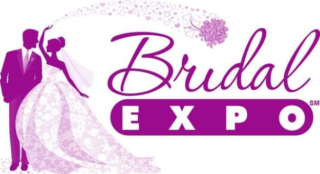 Sacramento Bridal Show | Northern California Wedding Show | Bridal Open House | Bridal Expo