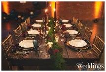 Chris-Morairty-Photography-Sacramento-Real-Weddings-Magazine-This-Is-Me-Extras_0002