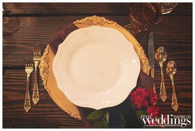 Chris-Morairty-Photography-Sacramento-Real-Weddings-Magazine-This-Is-Me-Extras_0003