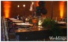 Chris-Morairty-Photography-Sacramento-Real-Weddings-Magazine-This-Is-Me-Extras_0008