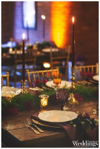 Chris-Morairty-Photography-Sacramento-Real-Weddings-Magazine-This-Is-Me-Extras_0009