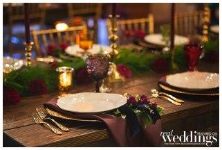 Chris-Morairty-Photography-Sacramento-Real-Weddings-Magazine-This-Is-Me-Extras_0011