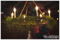 Chris-Morairty-Photography-Sacramento-Real-Weddings-Magazine-This-Is-Me-Extras_0014