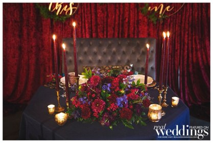 Chris-Morairty-Photography-Sacramento-Real-Weddings-Magazine-This-Is-Me-Extras_0018