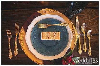 Chris-Morairty-Photography-Sacramento-Real-Weddings-Magazine-This-Is-Me-Extras_0025