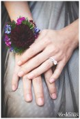 Chris-Morairty-Photography-Sacramento-Real-Weddings-Magazine-This-Is-Me-Extras_0032