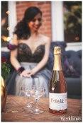 Chris-Morairty-Photography-Sacramento-Real-Weddings-Magazine-This-Is-Me-Extras_0033