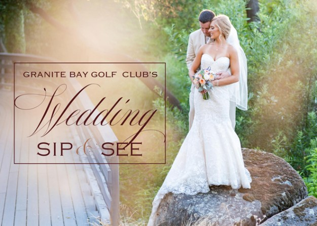 Sacramento Bridal Show, Northern California Wedding Show, Bridal Open House, Wedding Open House, Granite Bay Golf Course Wedding Venue