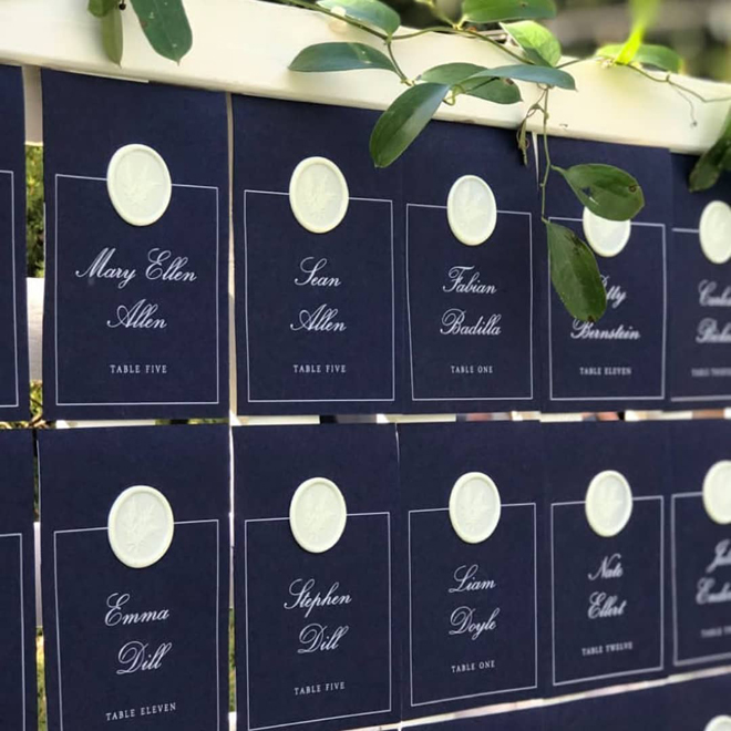 Best Wedding Invitations | Sacramento Wedding Paperie | Northern California Hand Lettering | Sacramento Laser Cut Wedding Invitations Escort Cards Save The Date Cards