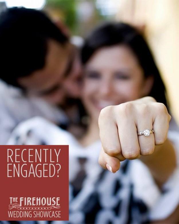 Sacramento Wedding Venue | Garden Wedding Venue | Intimate Wedding Venue