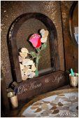 Autumn-Noel-Photography-Sacramento-Real-Weddings-Magazine-Style-Files_0002