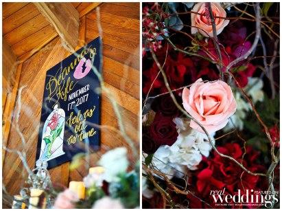 Autumn-Noel-Photography-Sacramento-Real-Weddings-Magazine-Style-Files_0004