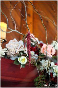 Autumn-Noel-Photography-Sacramento-Real-Weddings-Magazine-Style-Files_0005