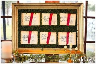 Autumn-Noel-Photography-Sacramento-Real-Weddings-Magazine-Style-Files_0007