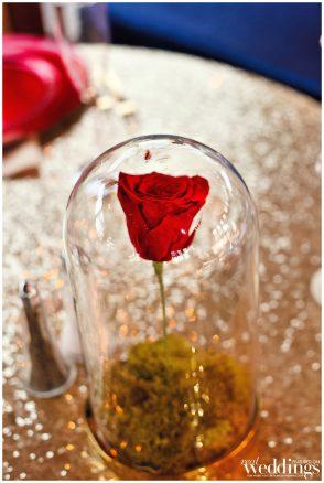 Autumn-Noel-Photography-Sacramento-Real-Weddings-Magazine-Style-Files_0008
