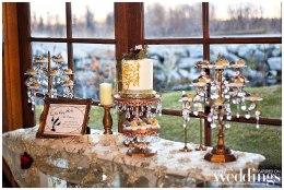 Autumn-Noel-Photography-Sacramento-Real-Weddings-Magazine-Style-Files_0014