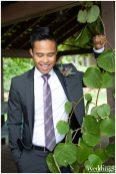 Randy-Jackson-Photography-Sacramento-Real-Weddings-Magazine-Amore-al-Fresco-GTK_0009