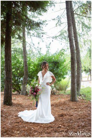 Randy-Jackson-Photography-Sacramento-Real-Weddings-Magazine-Amore-al-Fresco-GTK_0010