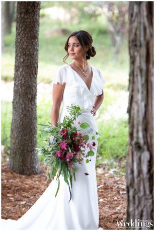 Randy-Jackson-Photography-Sacramento-Real-Weddings-Magazine-Amore-al-Fresco-GTK_0011