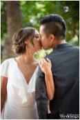 Randy-Jackson-Photography-Sacramento-Real-Weddings-Magazine-Amore-al-Fresco-GTK_0016