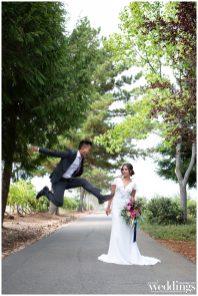 Randy-Jackson-Photography-Sacramento-Real-Weddings-Magazine-Amore-al-Fresco-GTK_0020
