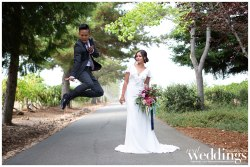 Randy-Jackson-Photography-Sacramento-Real-Weddings-Magazine-Amore-al-Fresco-GTK_0021