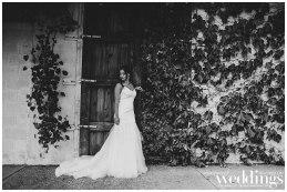 Randy-Jackson-Photography-Sacramento-Real-Weddings-Magazine-Amore-al-Fresco-GTK_0025