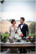 Randy-Jackson-Photography-Sacramento-Real-Weddings-Magazine-Amore-al-Fresco-GTK_0044