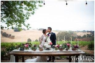 Randy-Jackson-Photography-Sacramento-Real-Weddings-Magazine-Amore-al-Fresco-GTK_0045