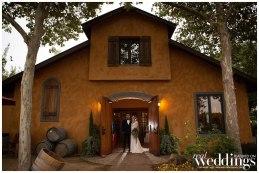Randy-Jackson-Photography-Sacramento-Real-Weddings-Magazine-Amore-al-Fresco-GTK_0049