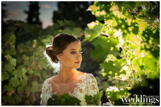 Randy-Jackson-Photography-Sacramento-Real-Weddings-Magazine-Amore-al-Fresco-GTK_0053