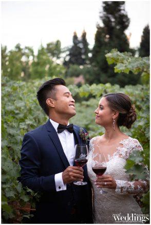 Randy-Jackson-Photography-Sacramento-Real-Weddings-Magazine-Amore-al-Fresco-GTK_0055