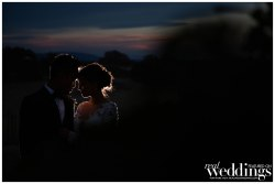 Randy-Jackson-Photography-Sacramento-Real-Weddings-Magazine-Amore-al-Fresco-GTK_0058