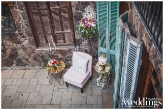Rochelle-Wilhelms-Photography-Sacramento-Real-Weddings-Magazine-Glamour-on-the-Ranch-Sets_0001
