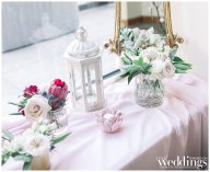 Ty-Pentecost-Photography-Sacramento-Real-Weddings-Magazine-Grand-Dames-Sets_0075